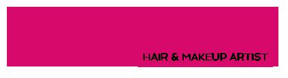 Shelby Allen Logo
