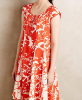 Anthropologie – Shop Style