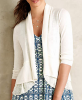 Anthropologie- Shop Style