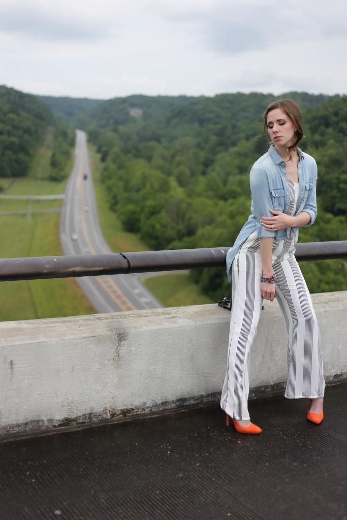 Hillary Nashville_6239