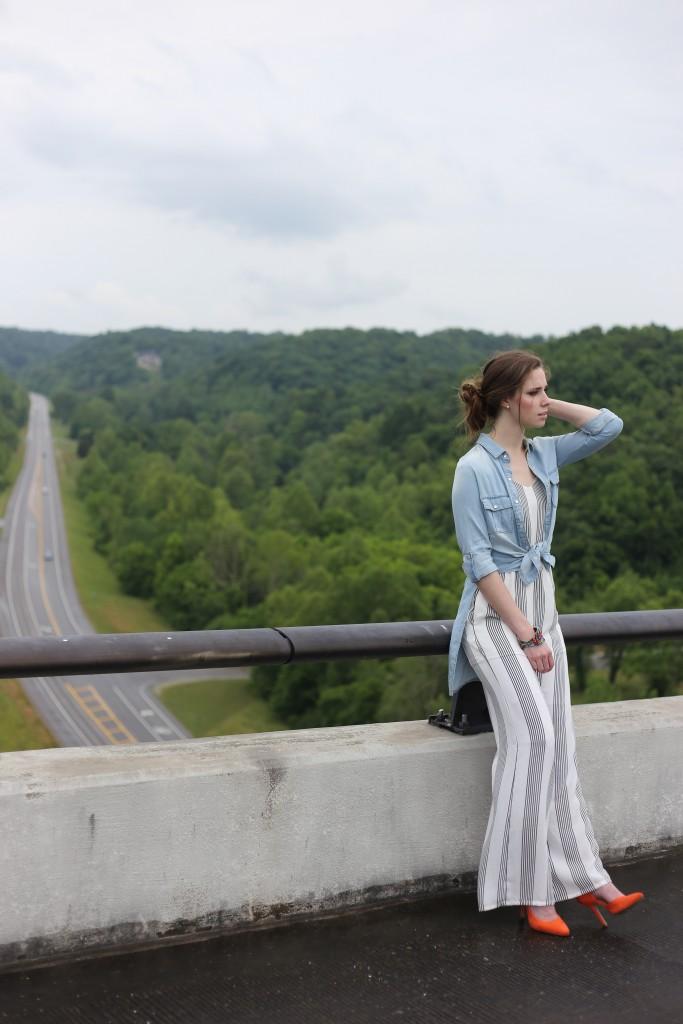 Hillary Nashville_6242