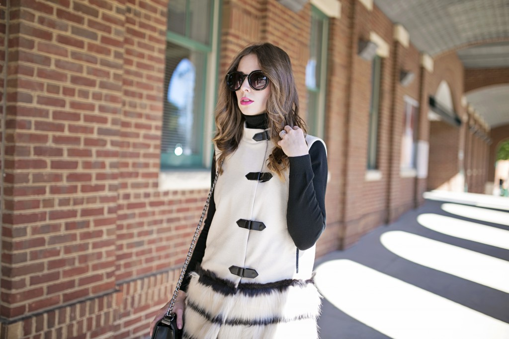 Frill AND FUR 3