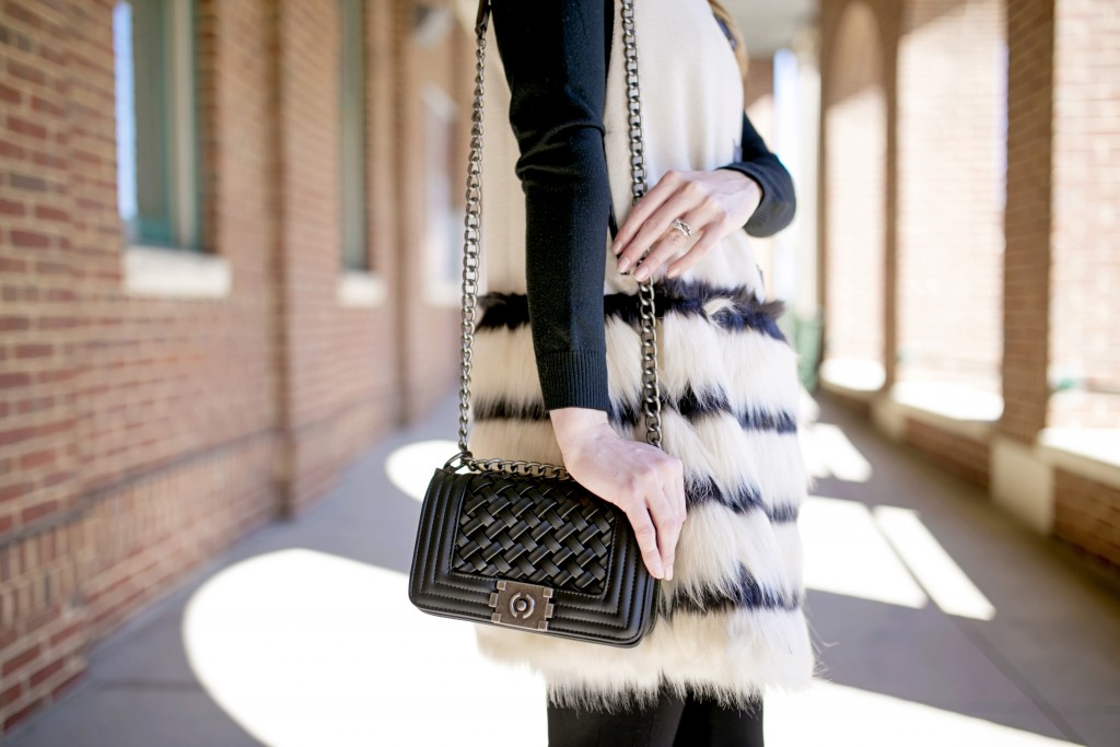 Frill AND FUR 8