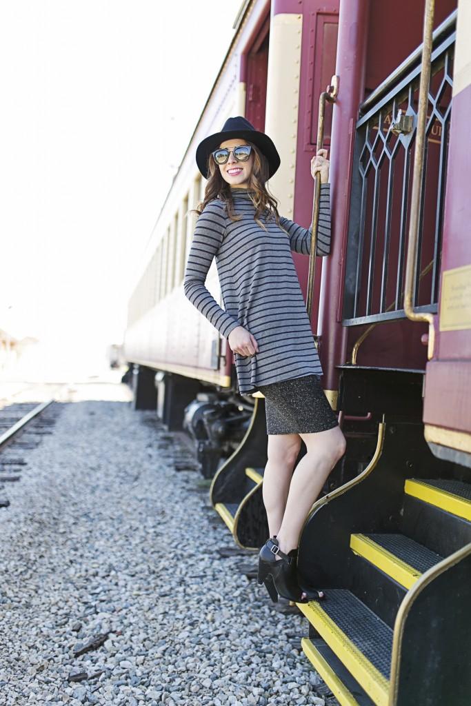 Railway 49