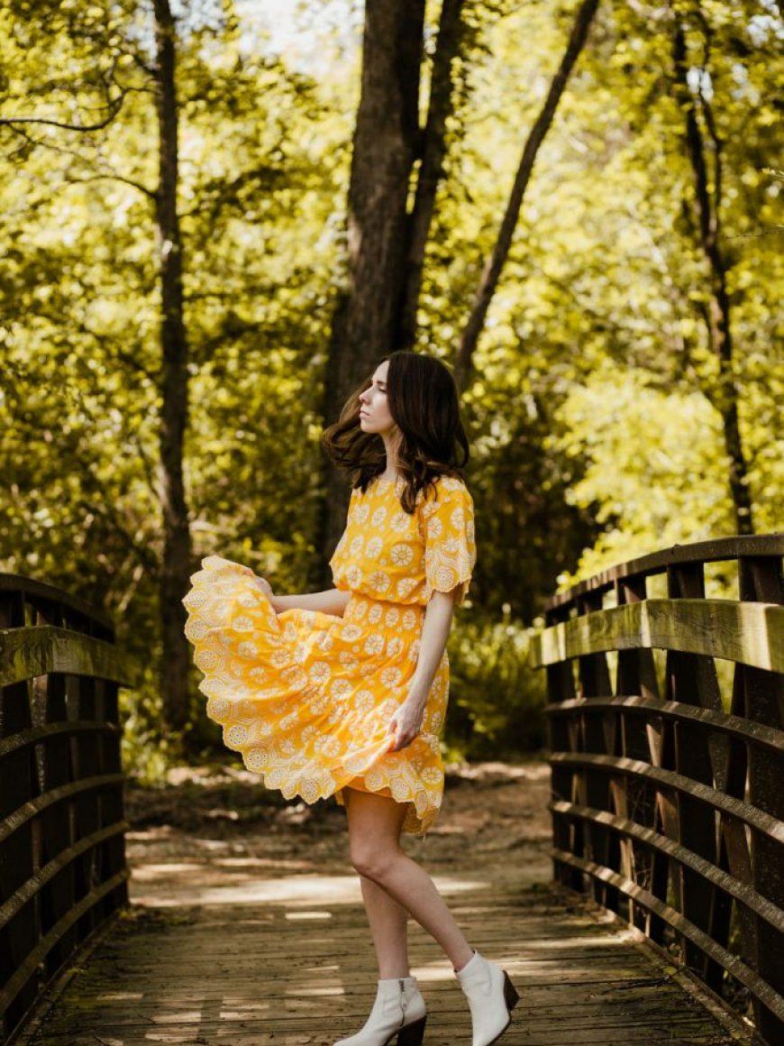 YellowGreen-46