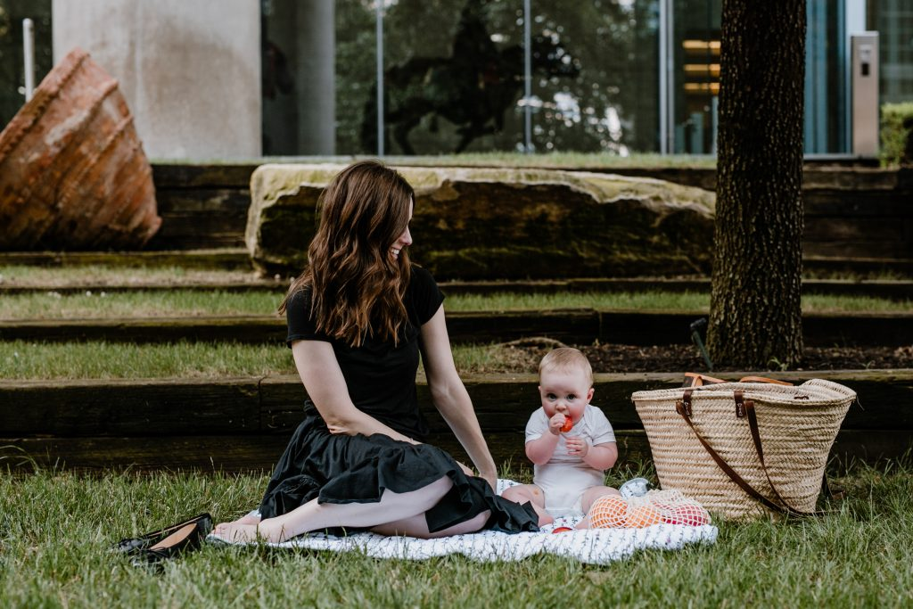 How to decide if breastfeeding is right for you